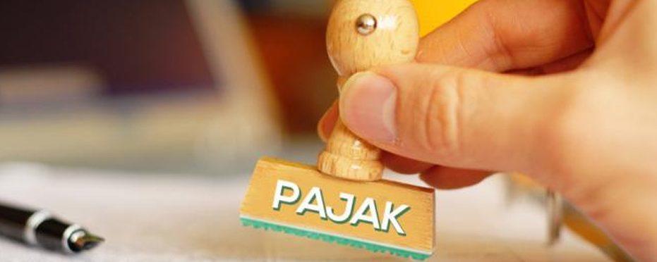 Konsultasi Pajak Surabaya